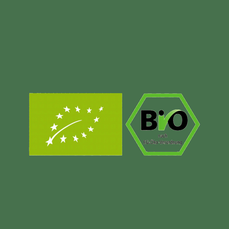 Beauty Supplements Bio Qualität für mehr Gesundheit
